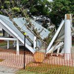emergency repair for property owners