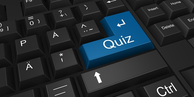 real estate investor quiz